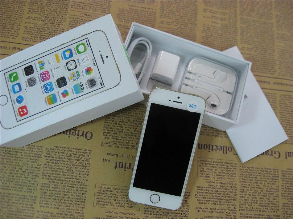 Скачать прошивка для китайского iphone 5s скачать
