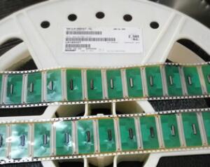 5223-FCBQU New TAB COF IC Module  цены