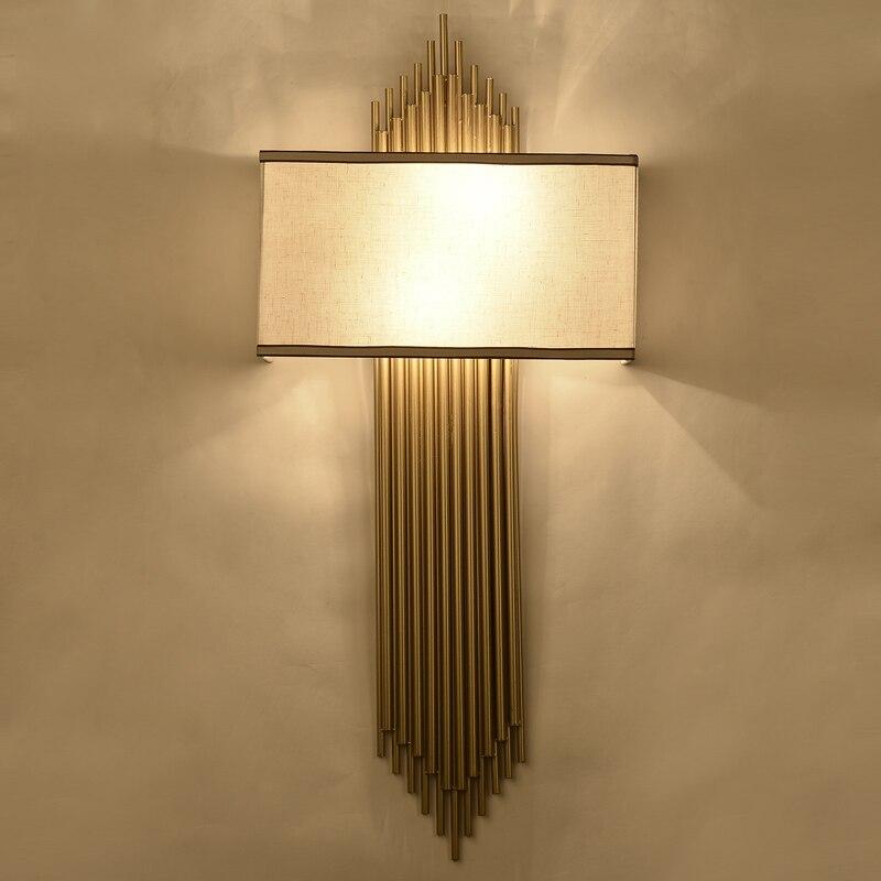 slaapkamer lampen hedendaagse-koop goedkope slaapkamer lampen, Deco ideeën
