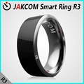 Jakcom Smart Ring R3 Hot Sale In Home Theatre System As Tv Home Theater Systems Video Proyectores Dlp Audio Sistem