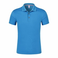 LiSENBAO Plus Size S-3XL New Mens Polo Shirt High Quality Men Cotton Short Sleeve shirt jerseys Summer polo Shirts LS 1880