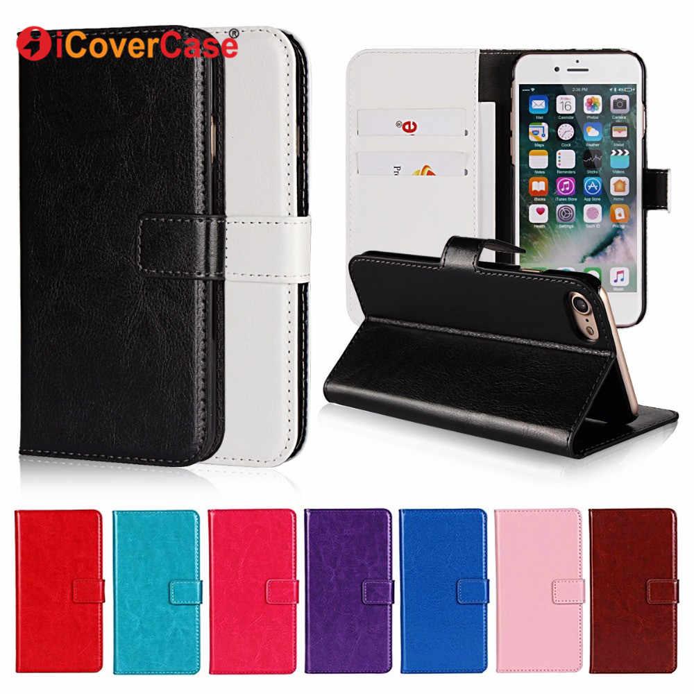 чехол на айфон 7 X плюс 8 8 плюс 6 S SE 5S 5C 4 случаях чехол Коке кожаный бумажник сумка для Apple чехол на айфон 6 5 4S чехол для телефона Hoesjes Etui