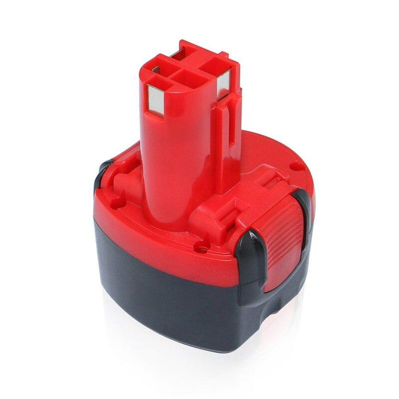 Aliexpress.com : Buy For Bosch 9.6V 2000mAh MTX BAT048