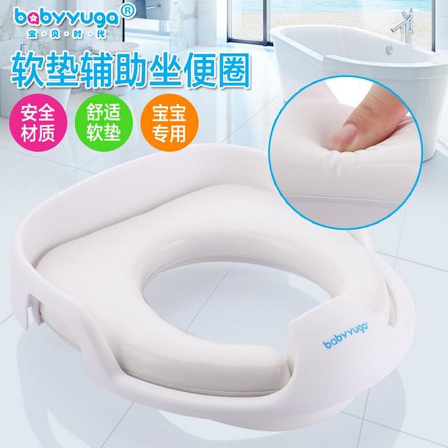 Fábrica de super macio e Espesso de Instalação Gratuita de Uma peça PP Ambiental Pode ser dividida tapete higiênico Bebê higiênico Bebê