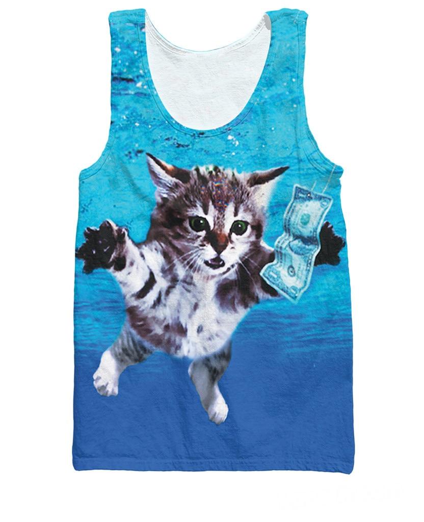 Cat_Cobain_Tank_Top_Mockup_71d36707-2806-403d-862e-e11c9a81b656_1024x1024.jpg
