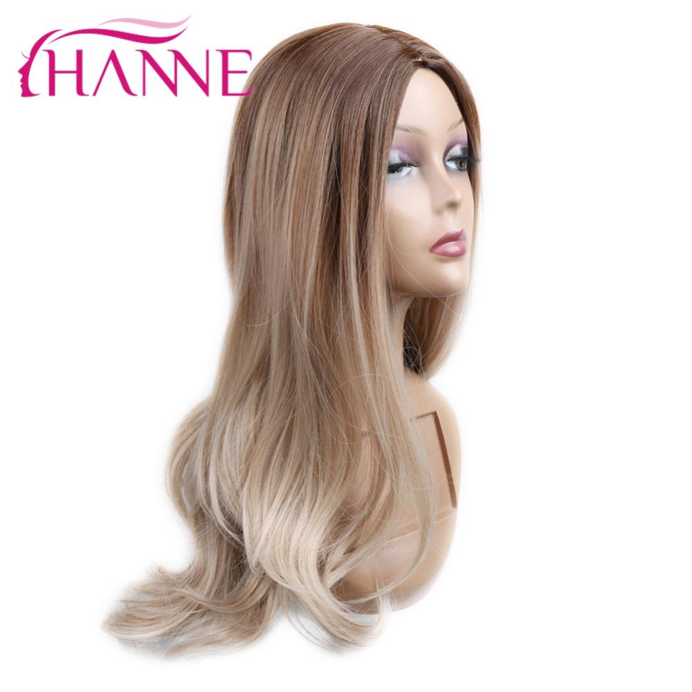 ombre wave  wig05