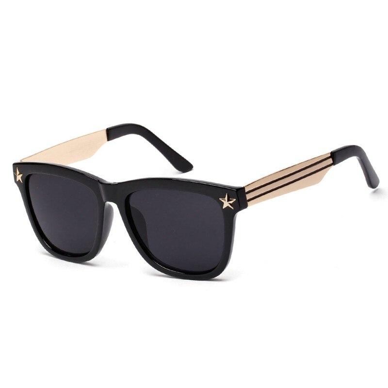 Mens Oversized Sunglasses  por mens oversized sunglasses mens oversized