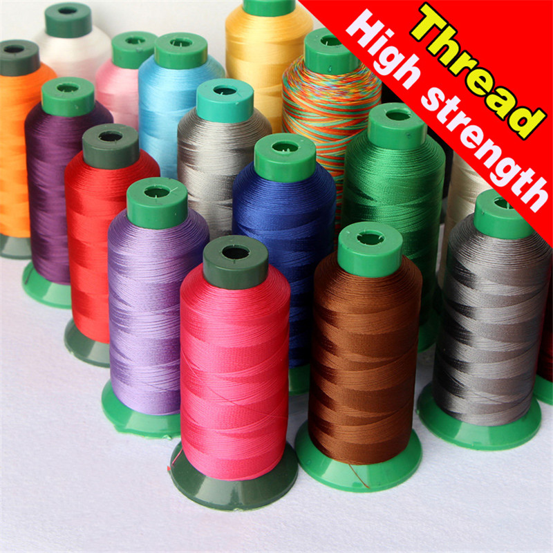 210D Naaigaren met hoge sterktegraad voor naaien, naaibenodigdheden - Kunsten, ambachten en naaien