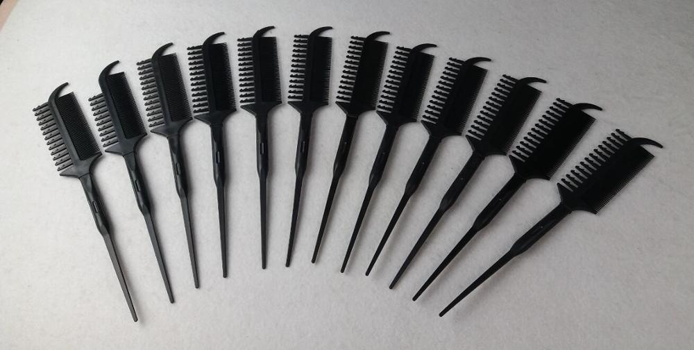 popular hair colour brush buy cheap hair colour brush lots
