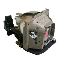 Compatible Projector lamp for OPTOMA BL-FP156A SP.82F01.001 EP729 EZPRO729