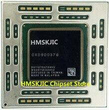 100% новый cxd90026g cxd90037g cxd90026ag cxd90026bg BGA чип с мячом хорошее качество