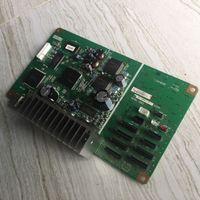FORMATTER PCA ASSY C651 Logic Main Board MainBoard FOR EPSON R2400 2400 Printer