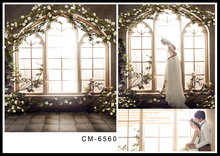 200*300CM(6.5*10FT)Custom Wall Wedding Backdrops Photography Backgrounds Photo Studio Backdrops For Photography Fotografia