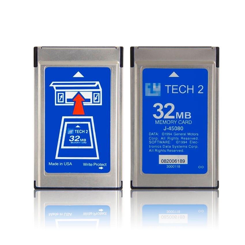memory card 1