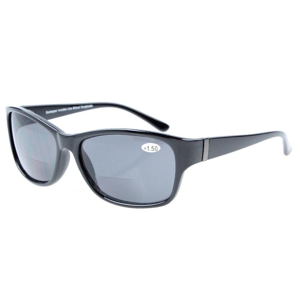 821 Polarized Eyekepper SunReaders Polarizované bifokální - Příslušenství pro oděvy