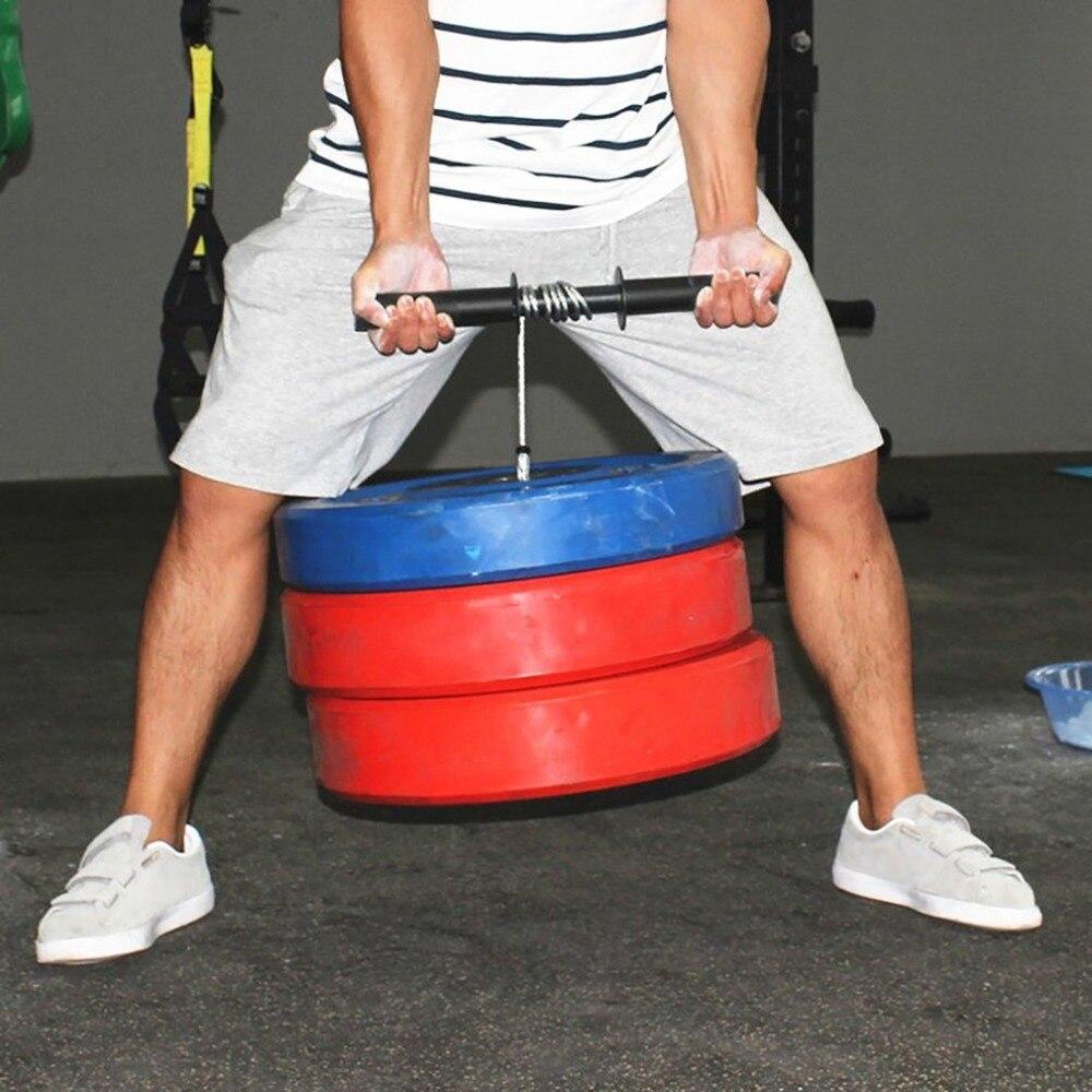 Тренажер для фитнеса в тренажерном зале, силовой тренажер, защита для запястий для роликов