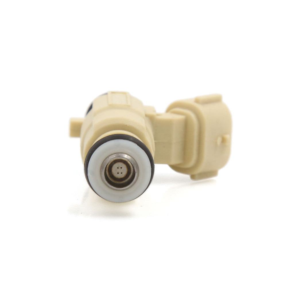 4 Pcs 23250-74170 23209-74170 Kraftstoff Injektoren Für Toyota Camry Rav4 Avensis Ipsum Corona Vista StraßEnpreis