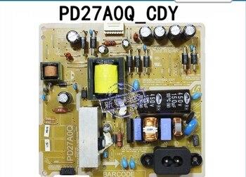 PD27A0Q_CDY Scheda Logica Per/3d-printer T-CON Collegare Scheda Di PD27A0Q-CDY