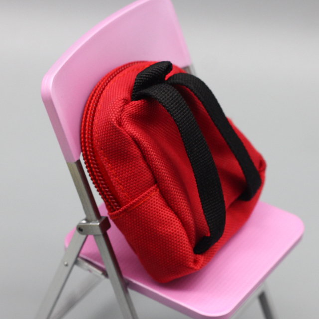 Blythe Doll Backpack Handmade 7 Options