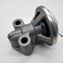 Buy dodge egr valve and get free shipping on AliExpress com