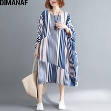 Rahat 100 Kadın Giyim