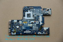 U460 non-integrated motherboard for L*enovo laptop U460 LA-5941P