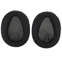 Flexible Earphone Protector Case Ear Pad Cover for Sony MDR ZX770ap/bn ZX750bn ZX750AP Soft Sponge Durable&Flexible ear pads