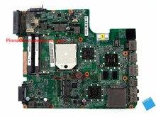 A000073420 Motherboard para Toshiba Salitelite L600D L640D L655D DATE3DMB8C0
