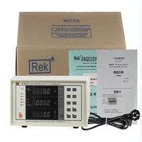 RF9802 ACและDCมิ