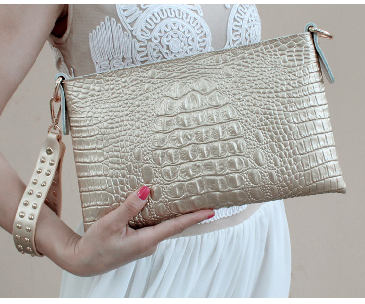 High Quality evening clutch bags