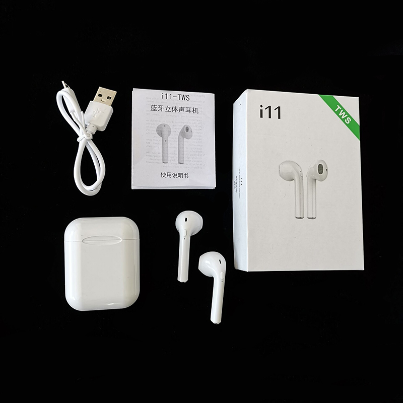 2 in 1 bewegliche Charger Data Sync-Kabel mit Micro-USB für Android iPhone YO
