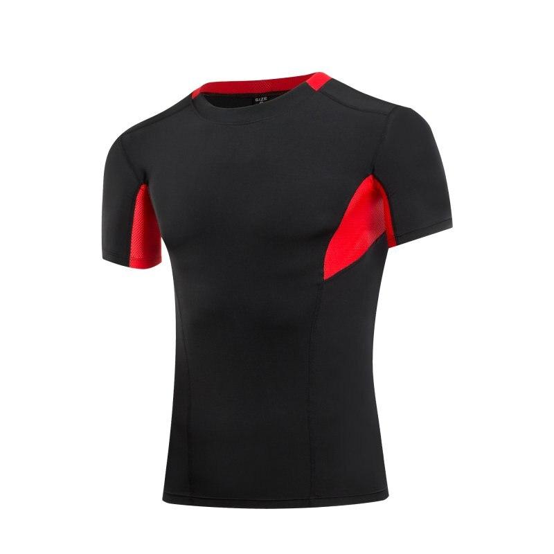 Online Get Cheap Cool Sports T Shirt Designs -Aliexpress.com ...