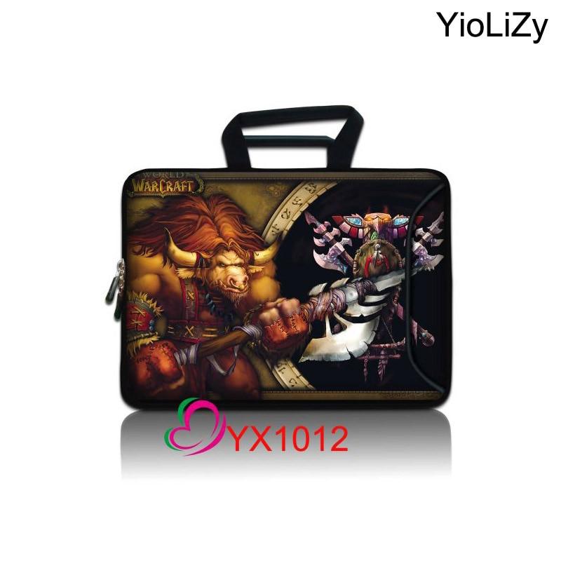 handbag women laptop bag 17 Tablet Bag Notebook sleeve 9.7 12 13.3 14 15.6 17.3 protective case cover for xiaomi air SBP-YX1012