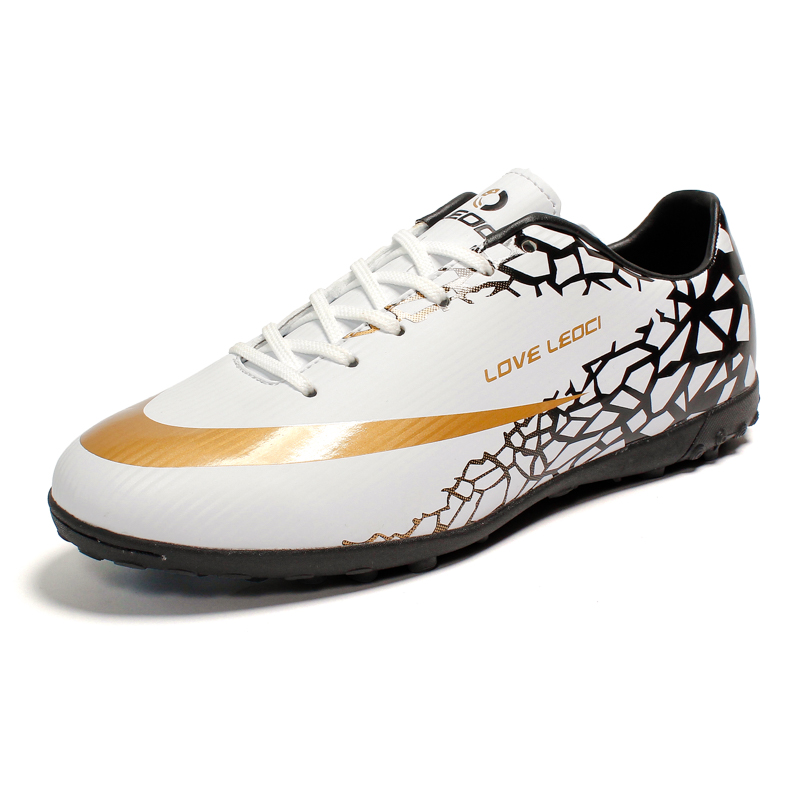 Detail Feedback Questions about LEOCI Superfly Football Boots Sneakers Indoor  Soccer Shoes Men Kids botas de futbol New Superfly Cleats voetbalschoenen  on ... 5f7e9fc87