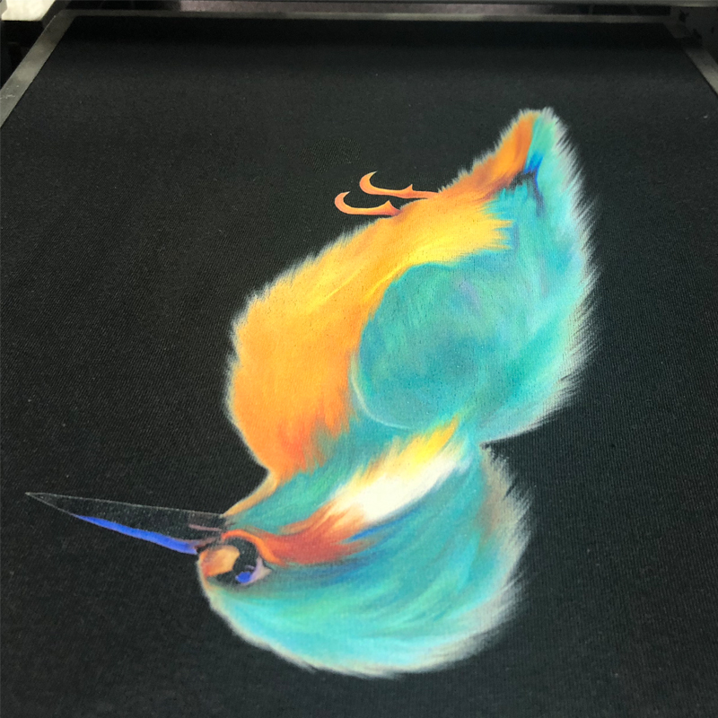 superbird