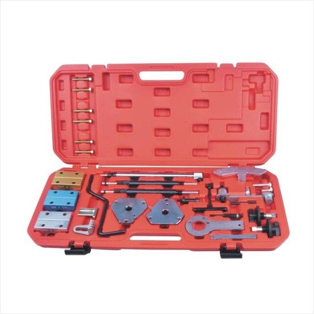 Engine Timing Tool For Alfa Romeo 145 146 147 Fiat