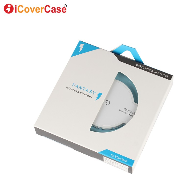 qi wireless charger (5)