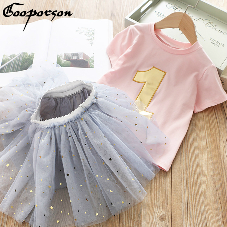 "/""Sailor Moon/"" Personaliz​ed White or Pink T-Shirt and Pink Tutu Set NEW"