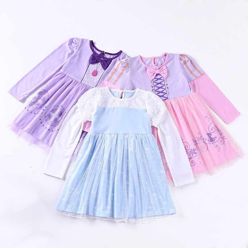 67b4b3f9360 Подробнее Обратная связь Вопросы о Детские платья для Золушки ...