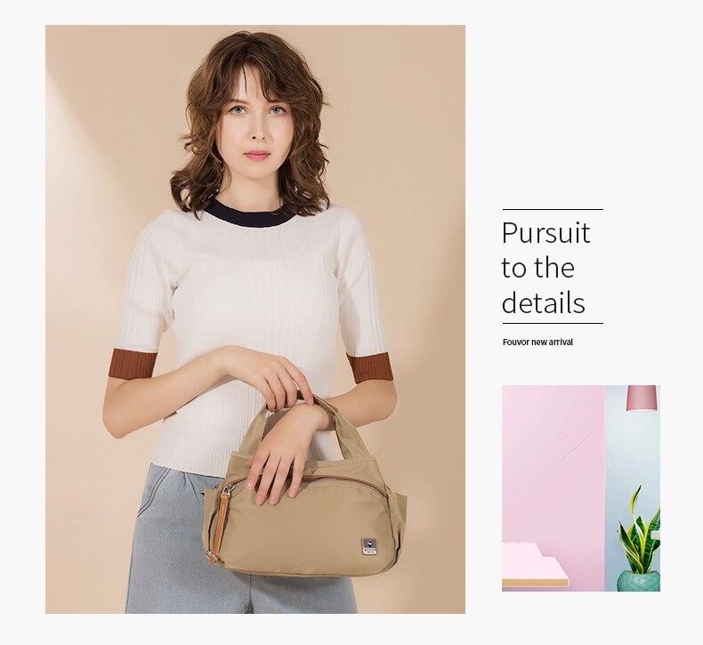 luxo bolsa mensageiro de couro das senhoras
