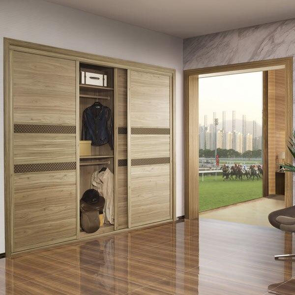 camera da letto moderna armadio-acquista a poco prezzo camera da ... - Guardaroba Camera Da Letto