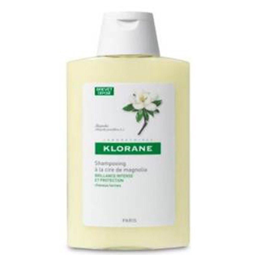 Shampoos KLORANE C30985 hair care shampoo restorative где купить шампунь klorane