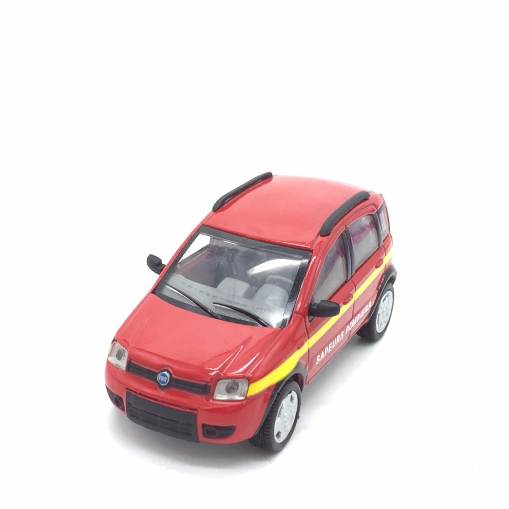 High simulation <font><b>Fiat</b></font> SUV <font><b>model</b></font>,<font><b>1</b></font>:<font><b>43</b></font> alloy <font><b>car</b></font> toys, ,metal castings,collection toy vehicles,free shipping image