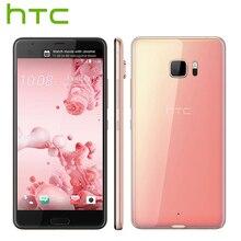 EU Version HTC U Ultra 4G LTE Mobile Phone 5.7
