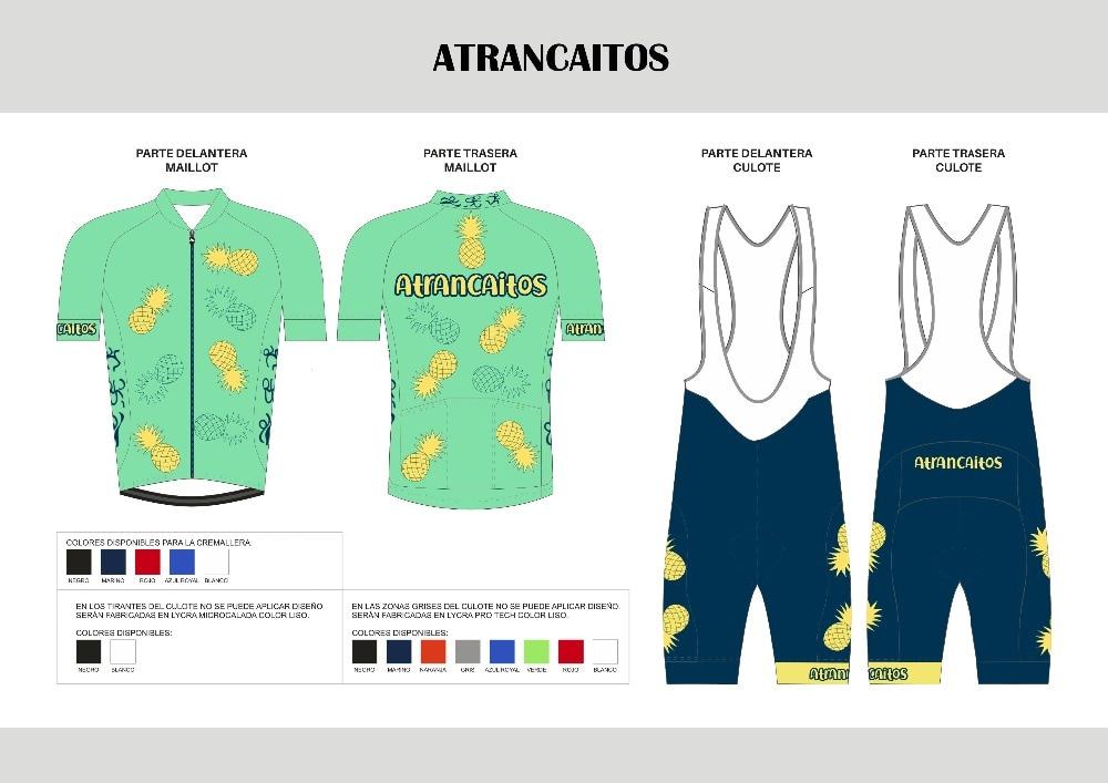 Saibike Cycling Jersey Custom Men Summer short sleeve Cycling Clothing customize Tops