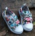 Crianças 2016 nova criança sapatos princesa sapatos de crianças sapatos meninos meninas tênis