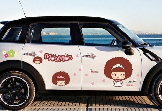 Mini Cooper Kühlschrank : Kostenloser versand kühlschrank auto toliet waschmaschine