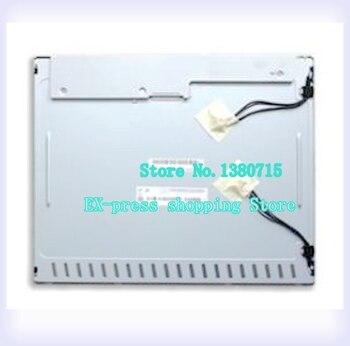 """G170EG01 V0 17"""" 1280*1024 100% Tested Working Perfect Quality Lcd Panel Screen G170EG01 V.0"""