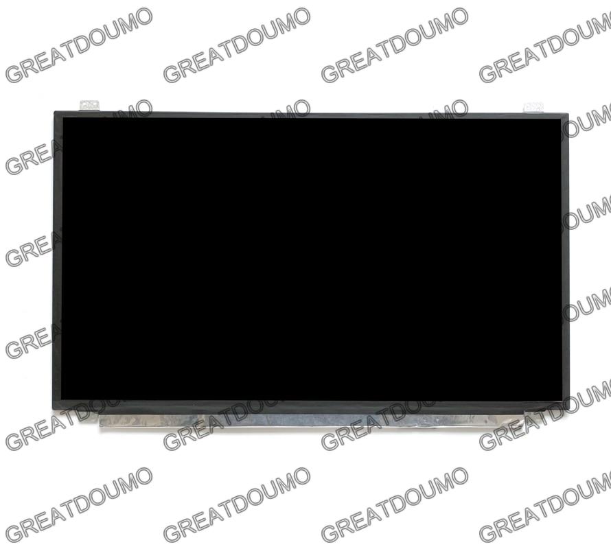 Nouveau et bon BOE 17.3 pouces LCD panneau N173DSE-G31 REV. C2 avec 3840*2160, 300cd, 89/89/89/89 typ, 60 HZ, N173DSE-G31 REV. C2