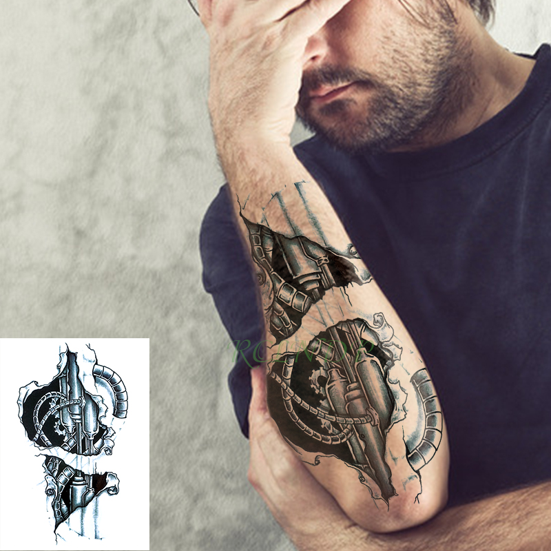Grosir Tattoo Machine Tattoo Flash Gallery Buy Low Price Tattoo
